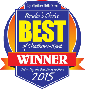 Best of Chatham Kent