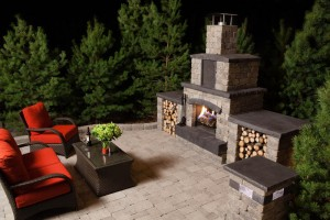 fireplace_hr_01