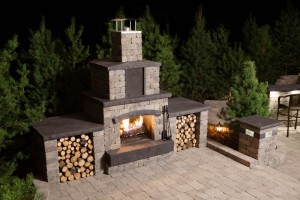 fireplace_hr_02